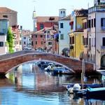 03課 イタリア語の発音(その3)
