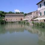 09課 イタリア語の冠詞(複数)