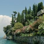 10課 イタリア語の形容詞