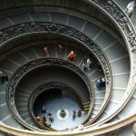 18課 イタリア語の序数・曜日・月・季節