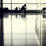 小松空港は福井県のための空港!?新幹線で大打撃