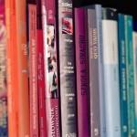 2015年夏に読まないと損をする大注目の3冊