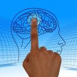 認知症と物忘れの違いと、その予防法を学ぼう!