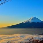 温泉!?災害!?「火山と日本人」は切っても切れない縁