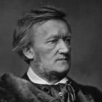 同じ1813年生まれのオペラ作曲家、ヴェルディとワーグナーの「お金事情」を比較!