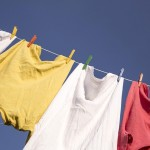 """""""仕分け""""で洗濯・料理・洗い物の時間を短縮しよう!"""