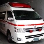 「救急車の呼び方」と「救急車が来るまでの対処法」
