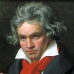 ベートーベンにまつわる皆に話したくなるエピソードを紹介!