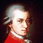 """""""モーツァルトの死の謎""""にまつわる皆に話したくなるエピソード"""