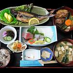 日本食で健康的にダイエットをしよう!