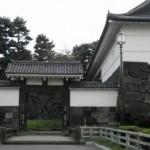 竹橋駅の幕末の跡地を散歩しよう!(東京江戸史跡)