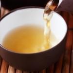 プーアル茶のダイエット効果とその効能