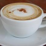 コーヒーの驚きのダイエットと健康効果とは