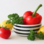 有機野菜と無農薬野菜、どちらを選ぶ?