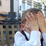誰でもできる「疲労の原因」の特定方法と対策