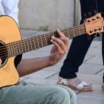 ギターは弾くけど音楽理論が苦手な人にオススメの一冊