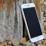 iPhoneのバッテリーの寿命を長持ちさせる4つのコツ