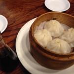 京都・五条の「三里舞味(中華)」で腹一杯