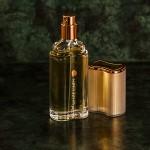 男性用香水のオススメランキング「ベスト5」