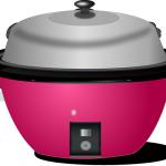 3合炊きのオススメ炊飯器ランキング・ベスト3