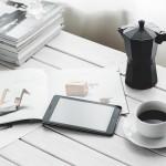 ASUSのZenPad 8.0の「感想」レビュー