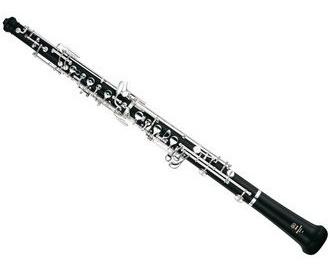 オーボエが楽しめるクラシック音楽の名曲