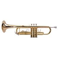 トランペットが楽しめるクラシック音楽の名曲