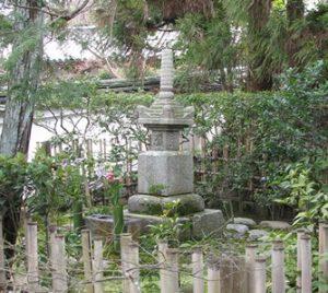 yoromasa-haka