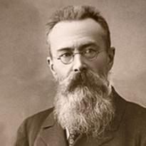 吹奏楽の名曲「スペイン奇想曲」(リムスキー=コルサコフ作曲)の解説