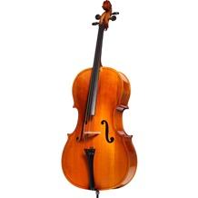 チェロが楽しめるクラシック音楽の名曲