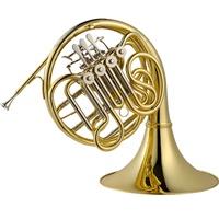 ホルンが楽しめるクラシック音楽の名曲
