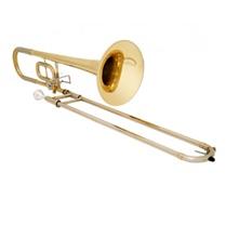 トロンボーンが楽しめるクラシック音楽の名曲