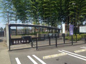kirishima05