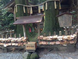taka-shrine03