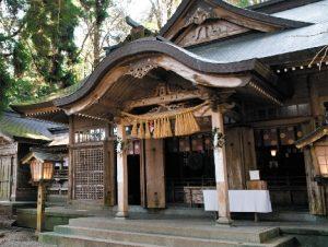 taka-shrine05