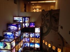 松本駅に来たら「松本市時計博物館」を訪れてほしい理由