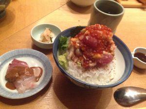 tsuji2