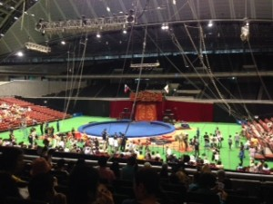 circus2