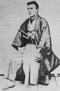 katsura-kogoro02