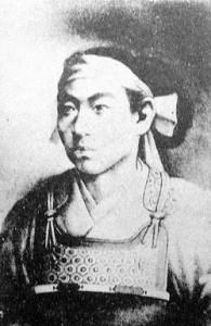 kusaka-genzui