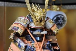 samurai-vote
