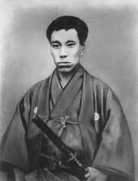 takasugi-shinsaku