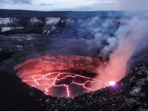 volcano-hawaii