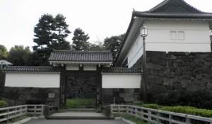 shimizumon
