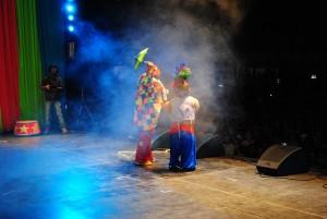clowns1203