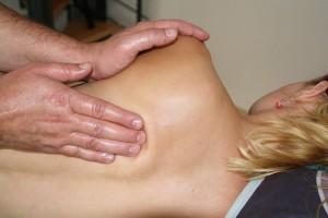 massage1221