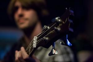 bass0126