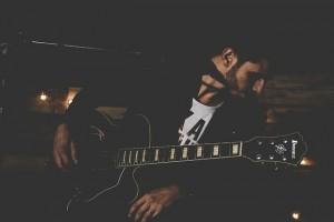 guitar0122
