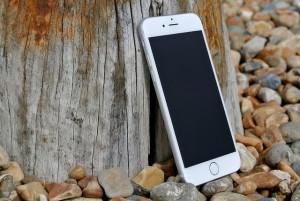 iphone0107
