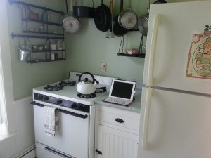 kitchen0113